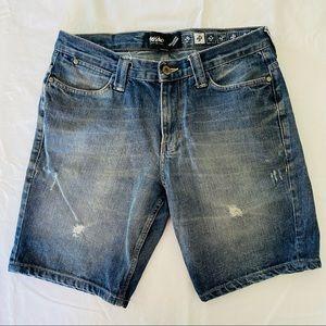 Mossimo men's shorts size 30